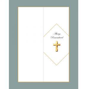 bookmark holder religious