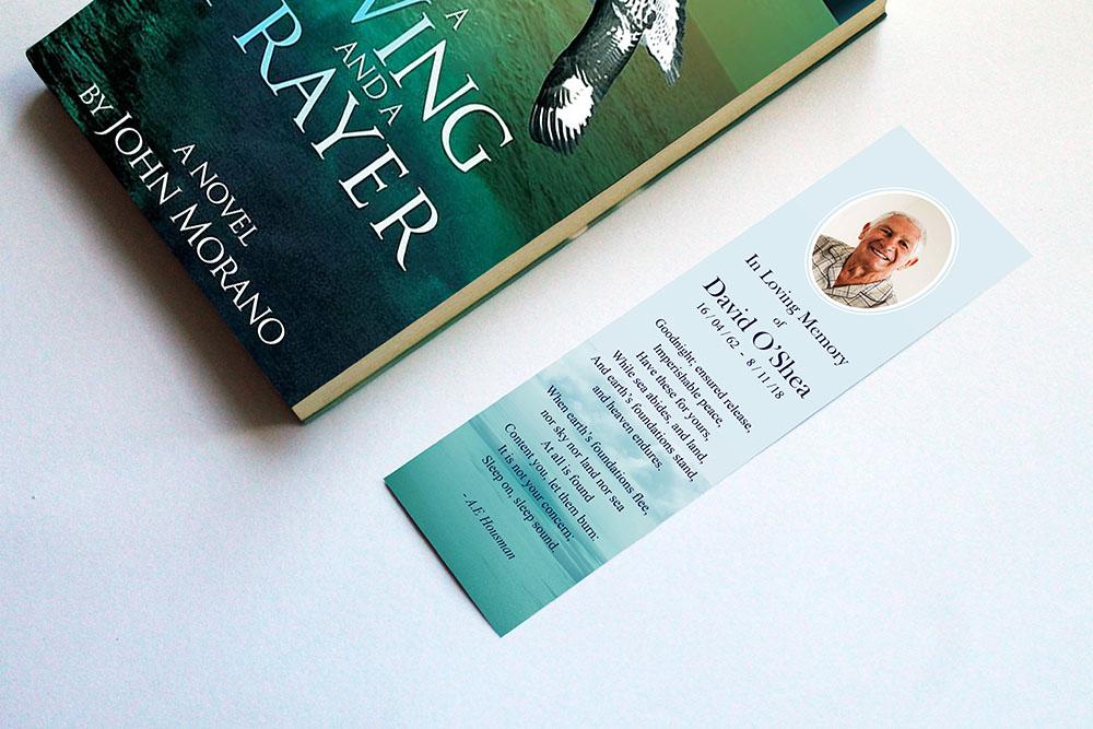 bespoke-design-bookmark-seascape